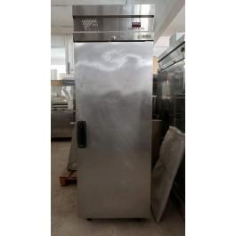 Ψυγείο θάλαμος κατάψυξη  μονό μεταχειρισμένο