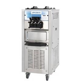 Μηχανή παγωτού Soft 248