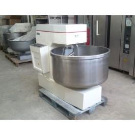 Ταχυζυμωτήριο 250kg ζύμης μεταχειρισμένο