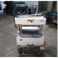 Μηχανή κοπής φρυγανιάς τοστ ψωμιού Rego