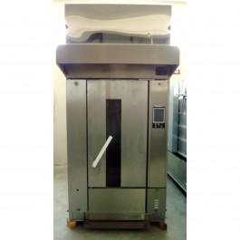 Αερόθερμος φούρνος W&P Unitherm, μεταχειρισμένος