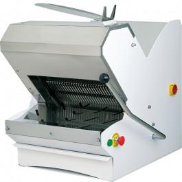 Μηχανή κοπής άρτου - τοστ - φρυγανιάς ABS 05