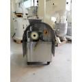 Αυτόματος Διαιρέτης ζύμης επιτραπέζιος ME-JY-300