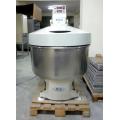 Μεταχειρισμένο ταχυζυμωτήριο Boku 140kg ζύμης