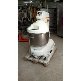 Ταχυζυμωτήριο 80kg ζύμης μεταχειρισμένο BOKU SKM80A