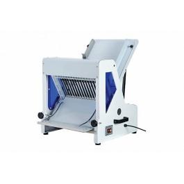 Μηχανή κοπής φρυγανιάς - τοστ TS