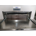 Μηχανή κοπής φρυγανιάς / άρτου / τοστ μεταχειρισμένη