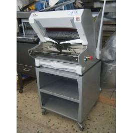 Μηχανή κοπής φρυγανιάς τοστ μεταχειρισμένη JAC PICO