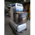 Ταχυζυμωτήριο 120kg ζύμης Mac Pan μεταχειρισμένο