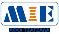 metaclivan.gr