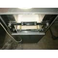 Πλαστική μηχανή μεταχειρισμένη mini