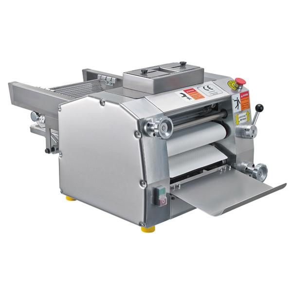 Πλαστική μηχανή TS-800-1