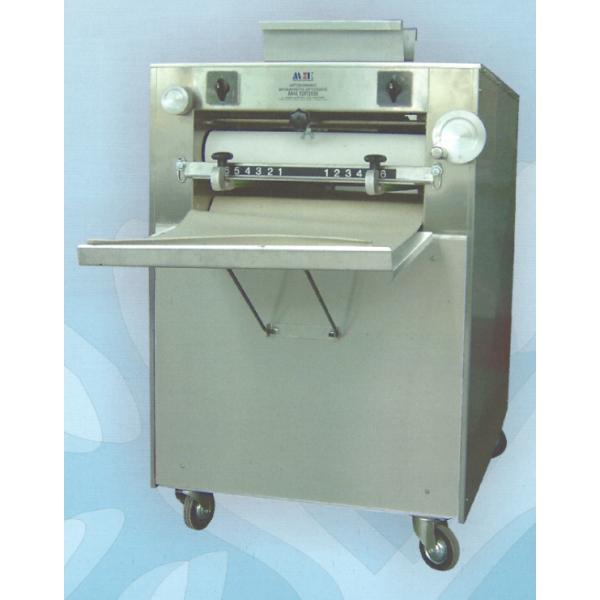 Πλαστική μηχανή PLM