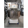 Ταχυζυμωτήριο 125kg ζύμης μεταχειρισμένο