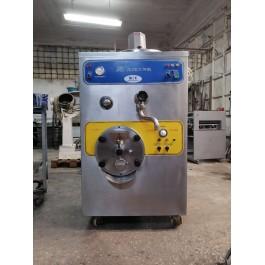 Παγωτομηχανή - παστεριωτής 60 λίτρων μεταχειρισμένη