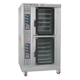 Ηλεκτρικός φούρνος RCO 10