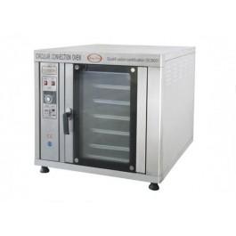 Ηλεκτρικός φούρνος RCO 5