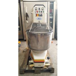 Μεταχειρισμένο ταχυζυμωτήριο 70kg ζύμης KOLB